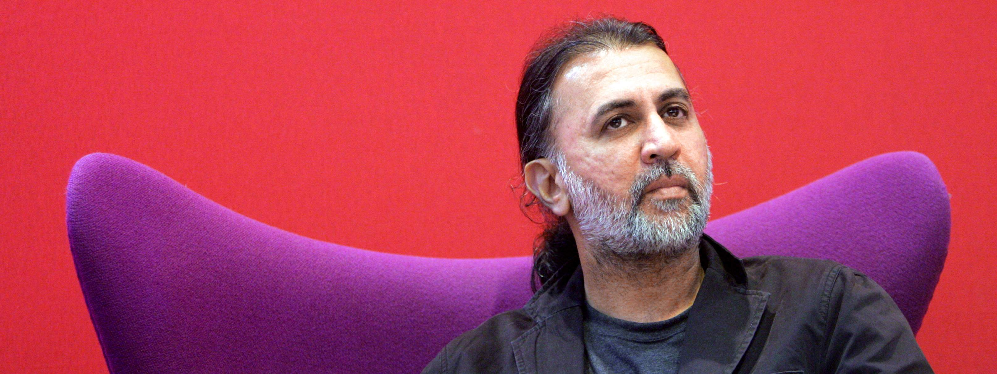 The apex court bench had also asked Tejpal to refrain from delaying the trial on any grounds in future.