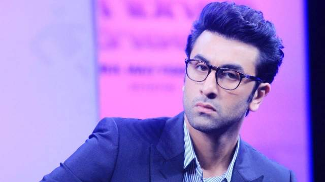 Actor Ranbir Kapoor, who has co-produced 'Jagga Jasoos', says he is a bad producer and finds acting more challenging.
