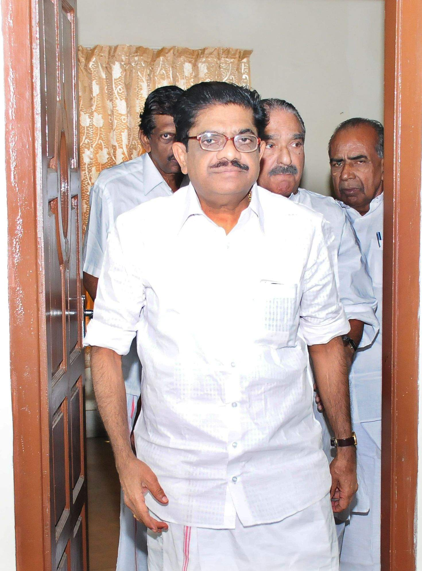 Terming the policy an instance of abuse of power, Sudheeran said it will have a detrimental impact on public health.
