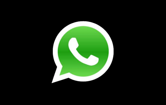 WhatsApp has introduced some new features in its new Android version| IANS