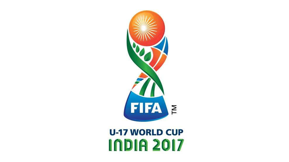 The U-17 World Cup is hosted by India for the first time|FIFA