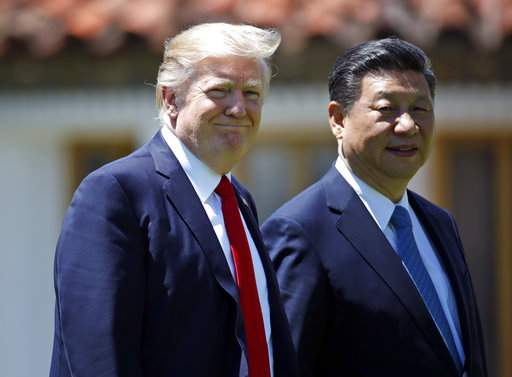 Under the pretext of 'navigation freedom,' the US once again sent a military vessel into China's territorial waters off the Xisha Islands without China's approval, Chinese Foreign Ministry spokesperson Lu Kang said.