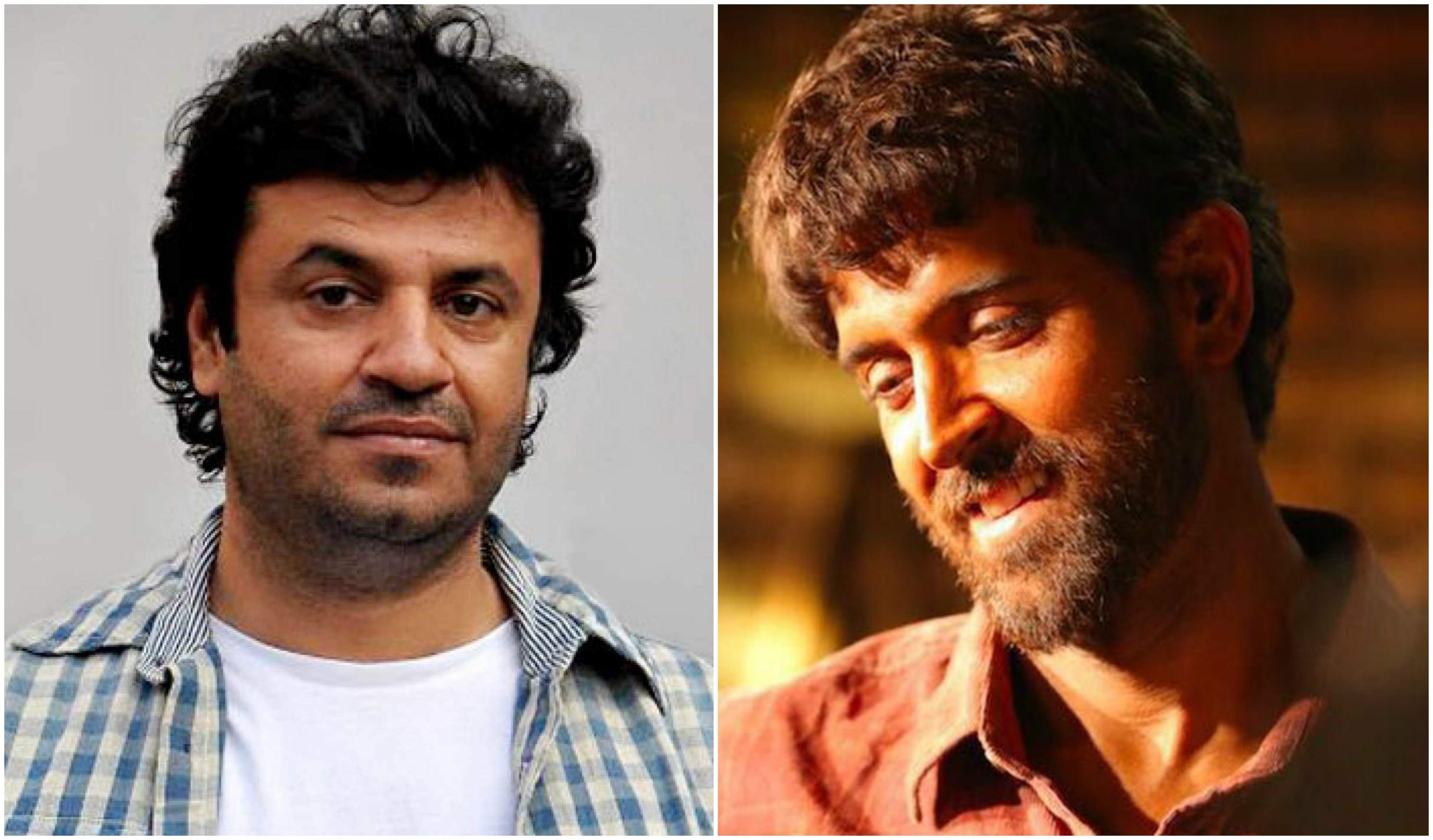 Vikas Bahl to recieve credit for 'Super 30'